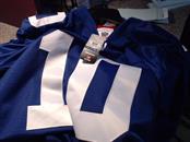 REEBOK Coat/Jacket ONFIELD NFL JERSEY